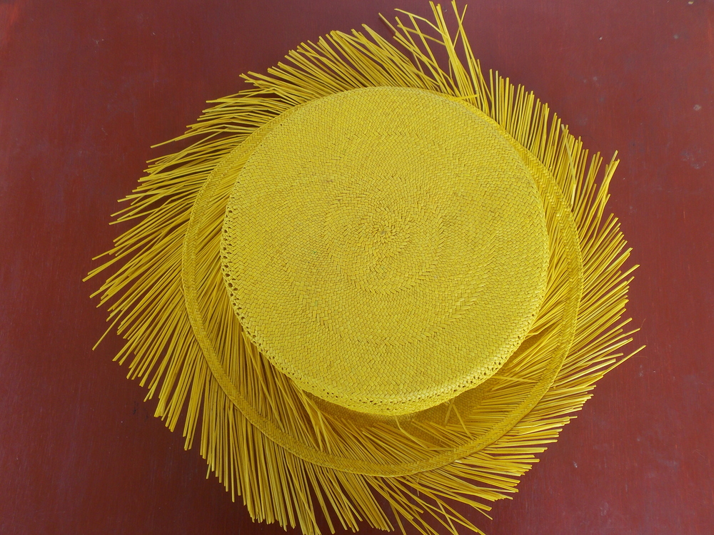 yellow_sombrero_runbyrural.jpg