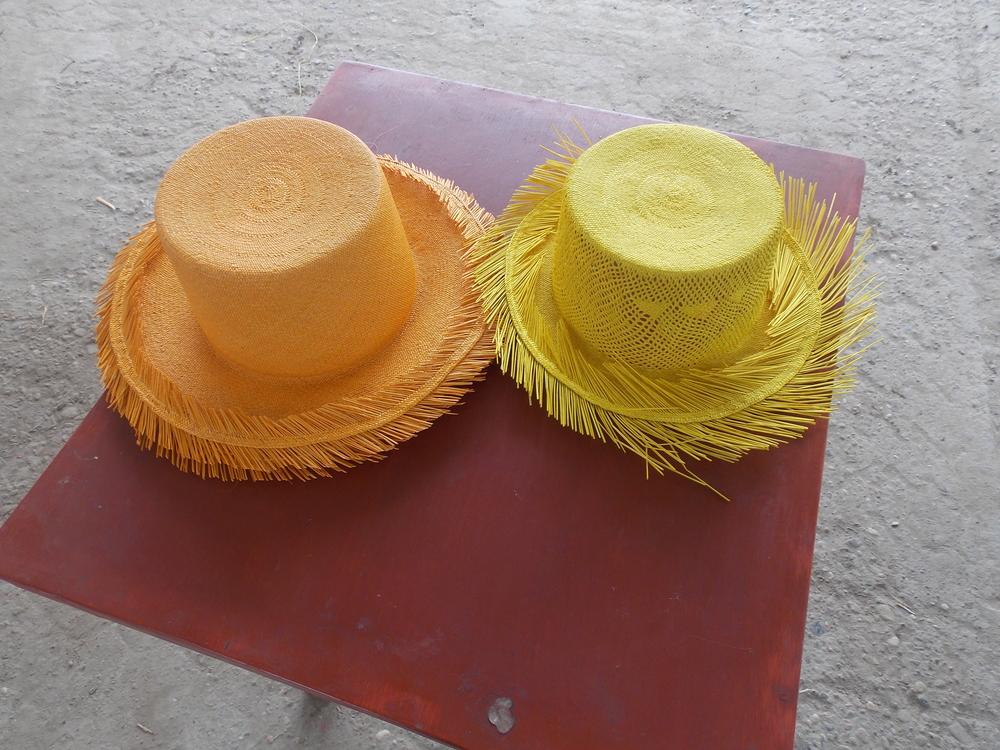 dos_sombreros_runbyrural