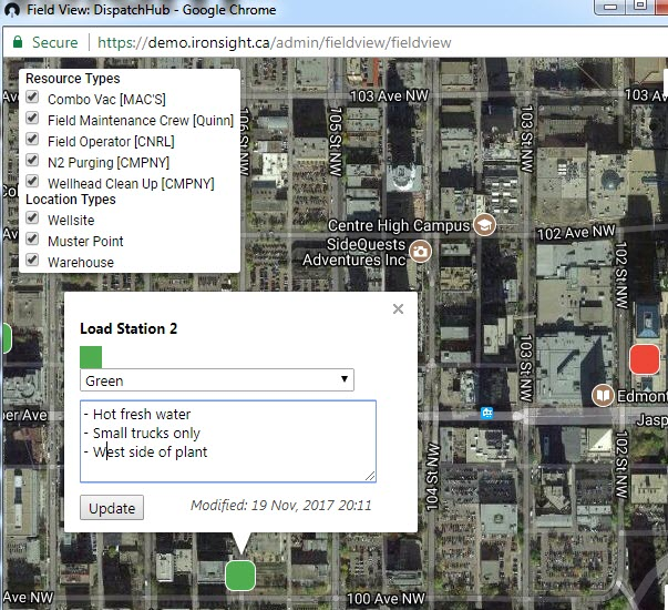 field view edit location.jpg