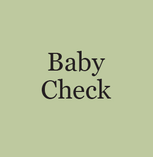 babycheck1.jpg