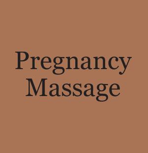 pregnancymassage.jpg