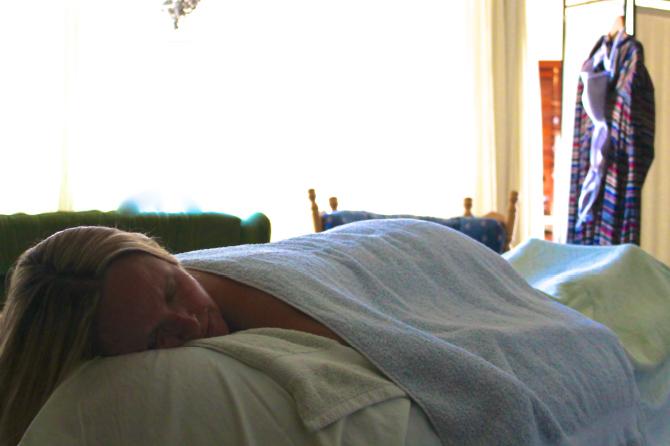 pregancy-massage2.jpg