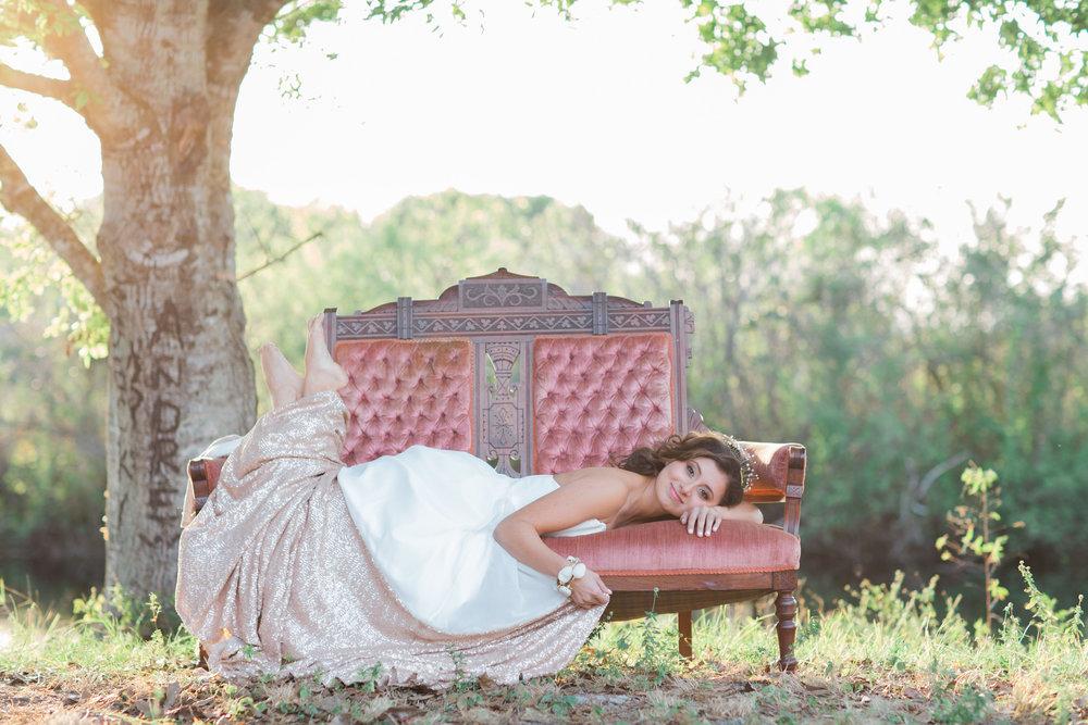 Digital Jessica Bordner Photography-0163.jpg