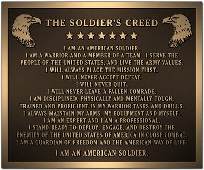 soldiers-creed.jpg