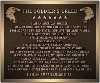 soldiers-creed.jpg