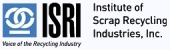 ISRI+logo.jpeg