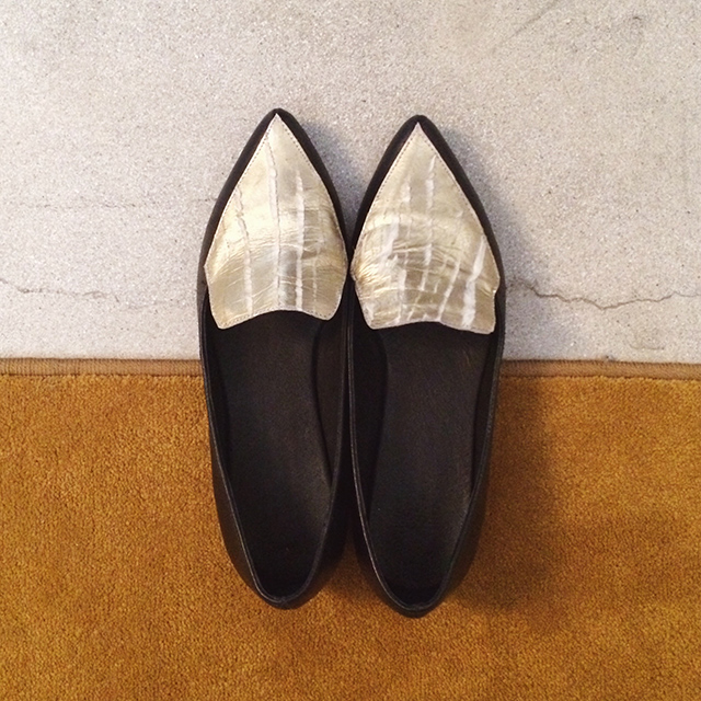 Loafers | StyleComb blog