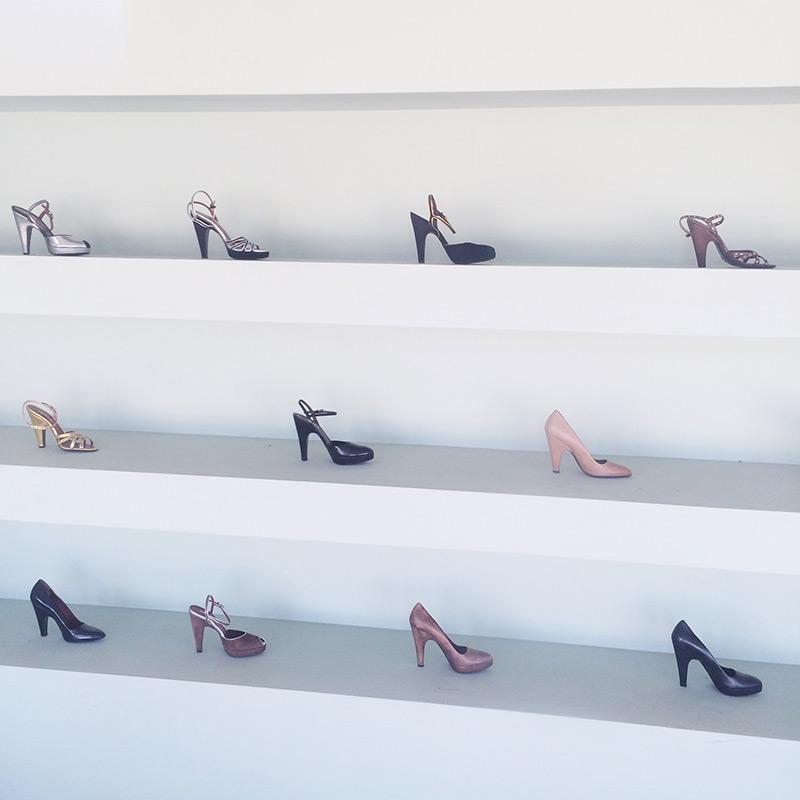 Prada Marfa | StyleComb