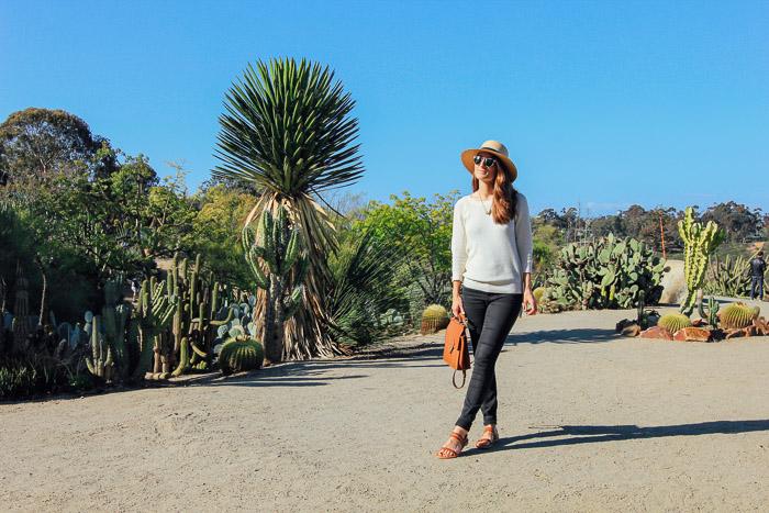 San Diego | StyleComb blog
