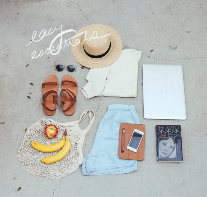 Road Trip Style | StyleComb