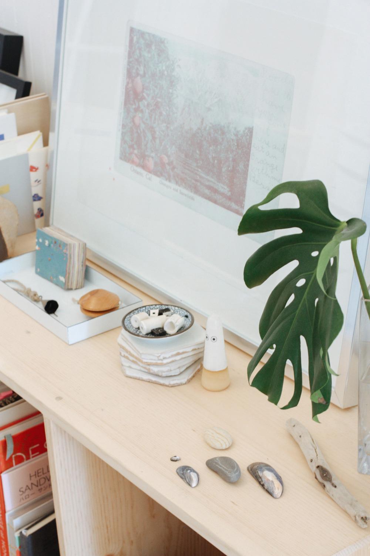 Julia Kostreva's Studio | StyleComb