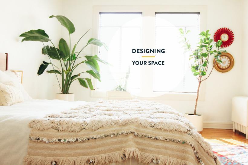 Redecorating | DesignComb