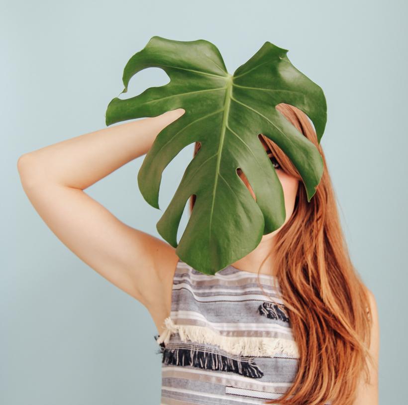Sara Combs | DesignComb