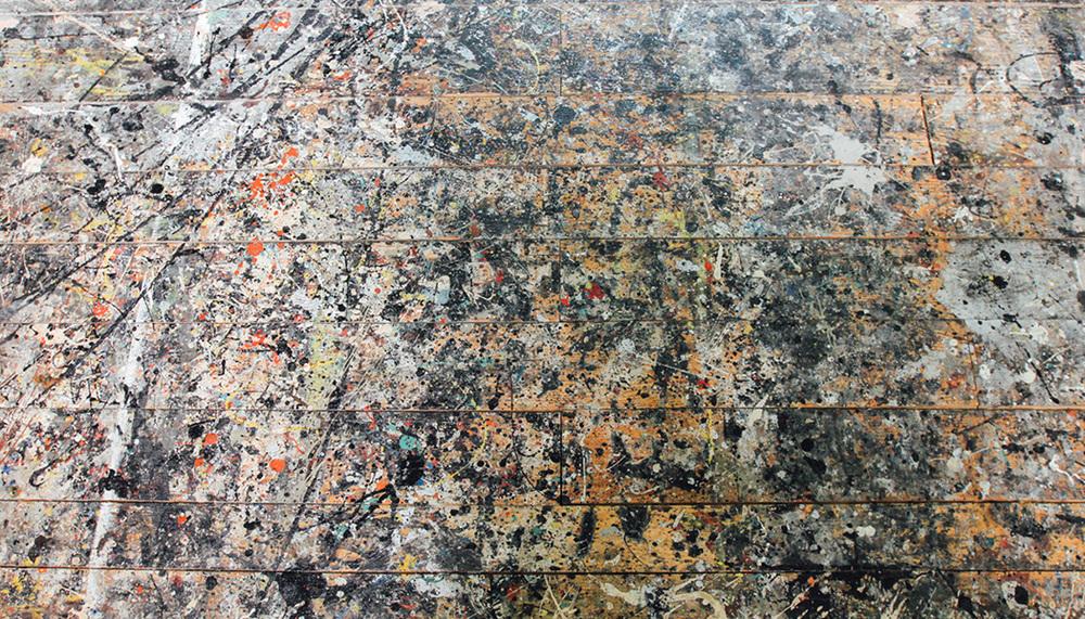 Pollock Krasner House | DesignComb