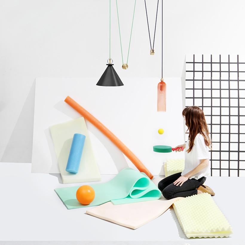 Ladies and Gentlemen Studio | DesignComb