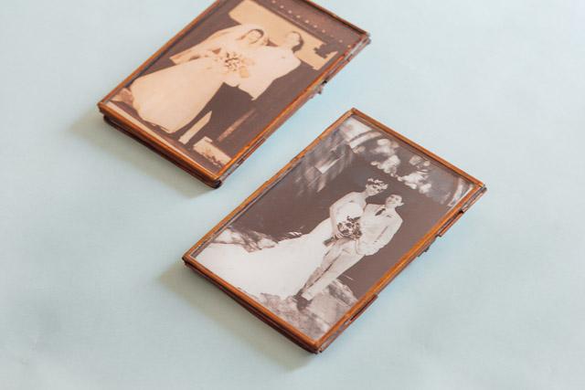 Lawson-Fenning Frames | StyleComb blog