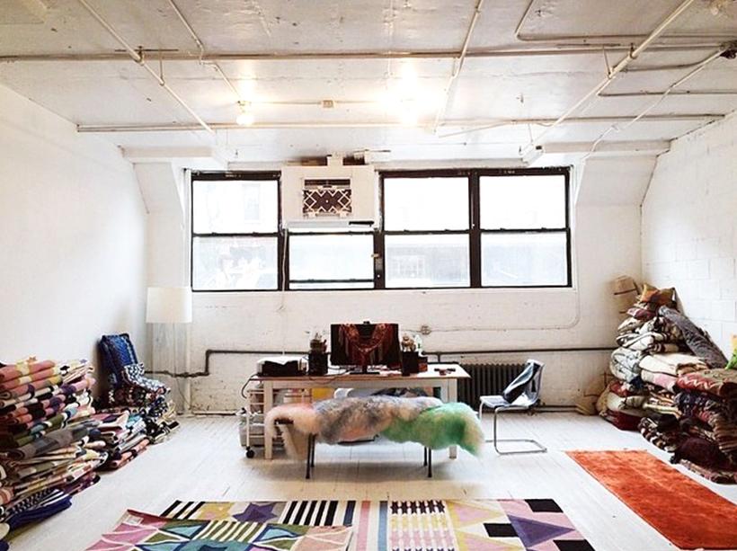 Aelfie Studio | DesignComb