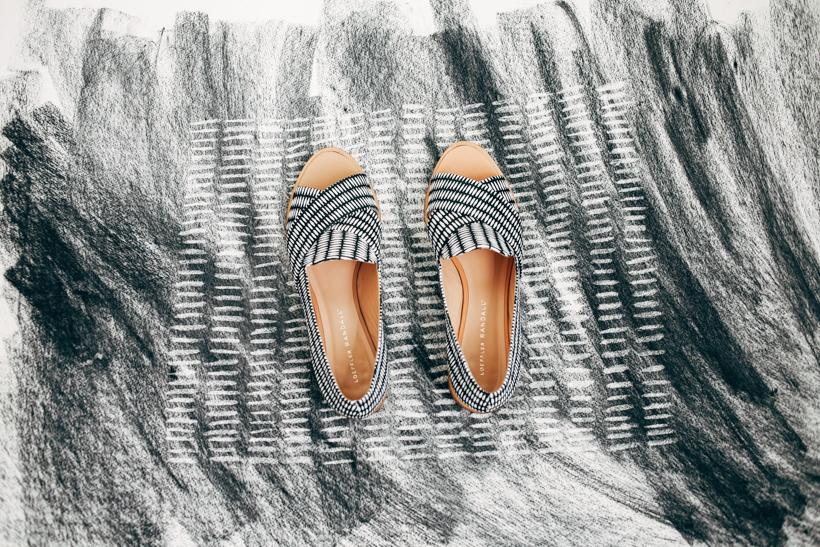 Loeffler Randall Resort Hannele Sandals   DesignComb