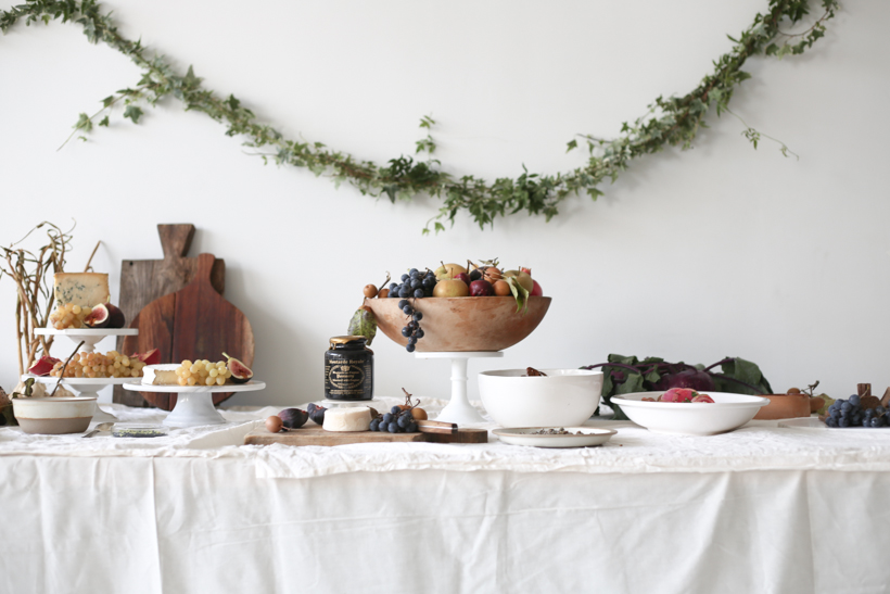 Sunday Suppers | DesignComb