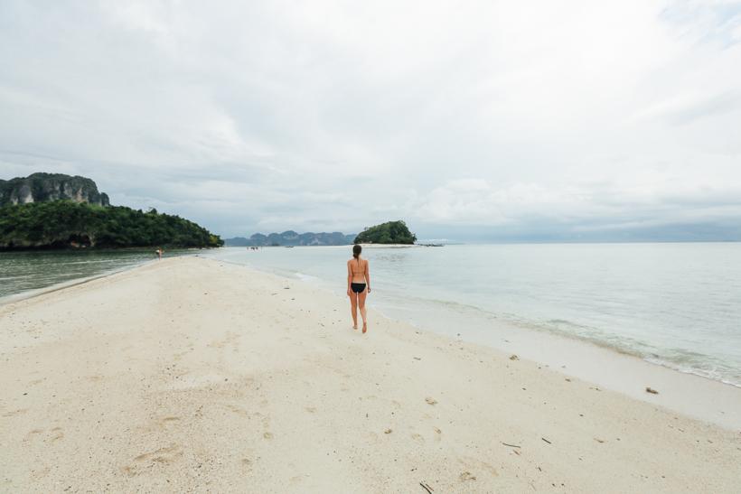 Tup Island in Thailand | DesignComb