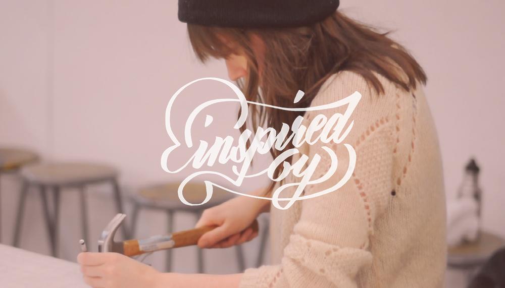Angela McGrath designer for Epoché | DesignComb