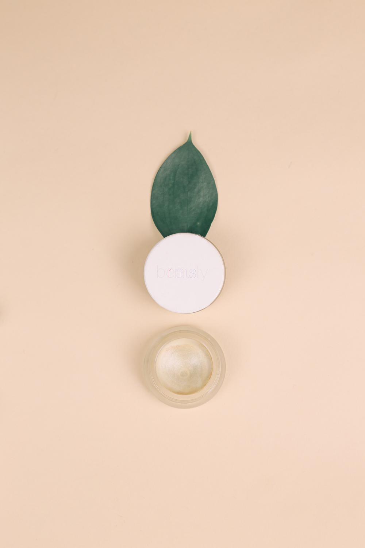 Organic Beauty Brands, RMS Beauty| DesignComb