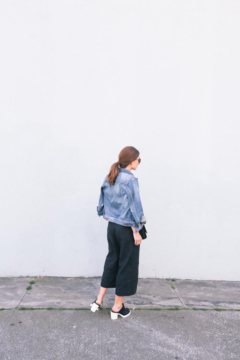 Spring Style | DesignComb