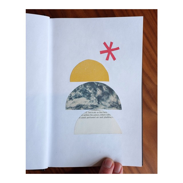 #the100DayProject @zgraham | DesignComb