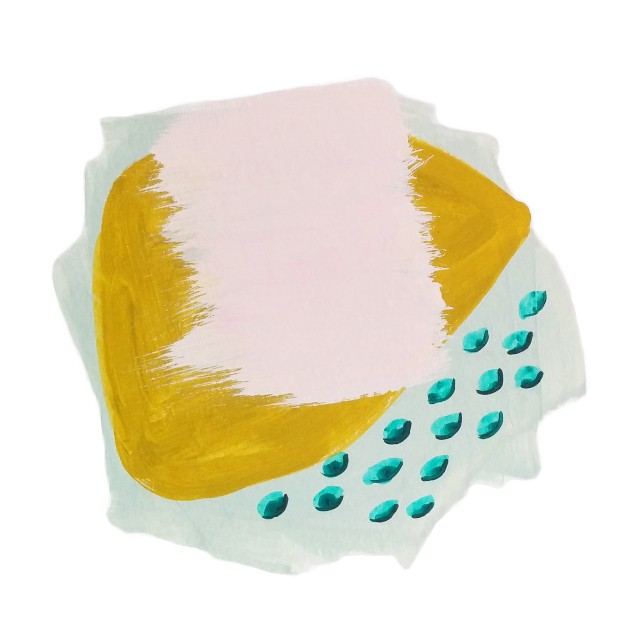#the100DayProject @hollandloop | DesignComb