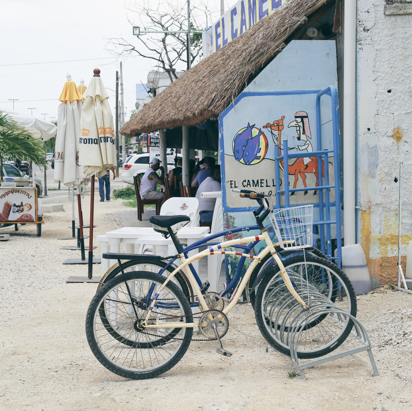 A Guide to Tulum, Mexico | DesignComb