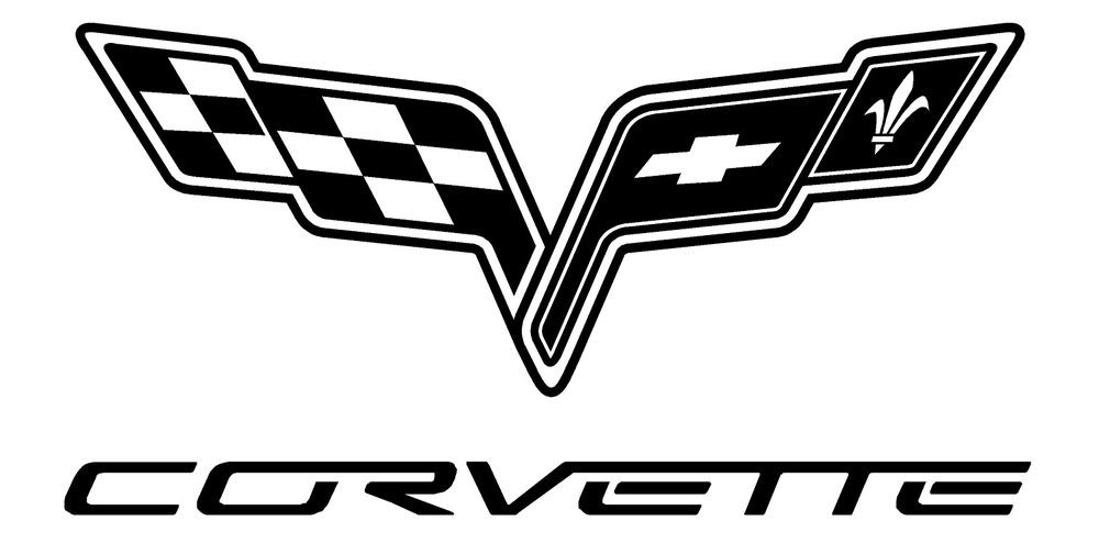 C7 Corvette Fuse Box C3 Corvette Fuse Box Wiring Diagram