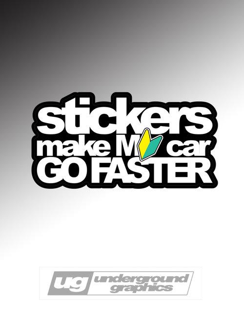 Underground GraphicsUnderground Graphics - Custom vinyl stickers houston