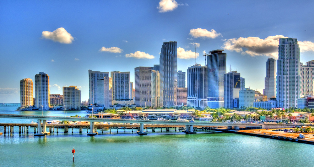 3-13-14 Miami Skyline.jpg