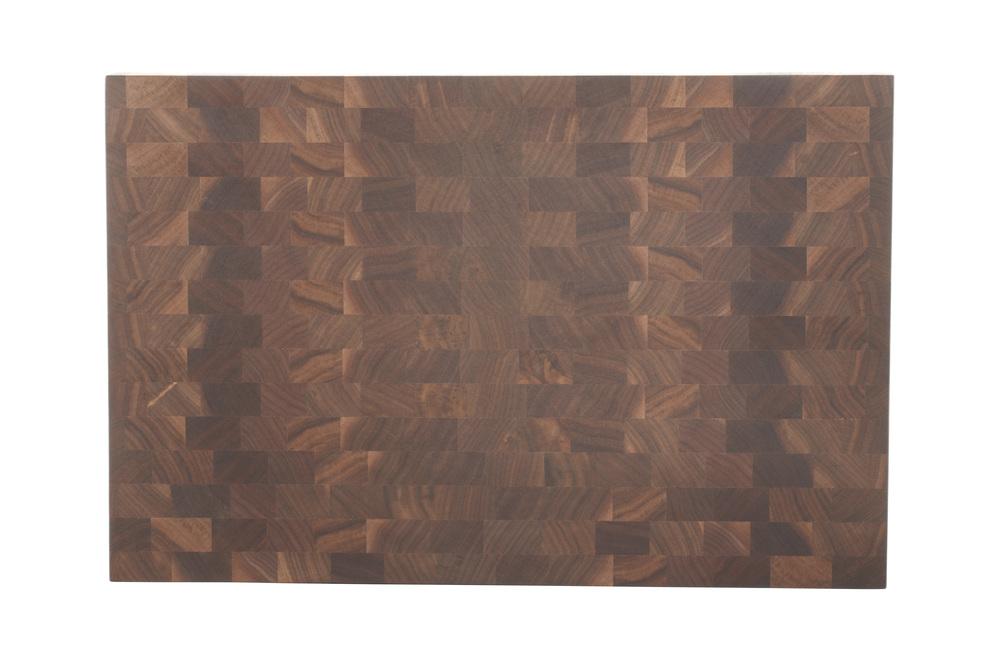 knottys_cutboards_oct52014 8465.jpg