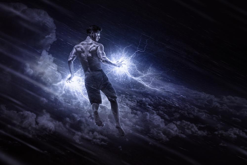 Lightning Man.jpg