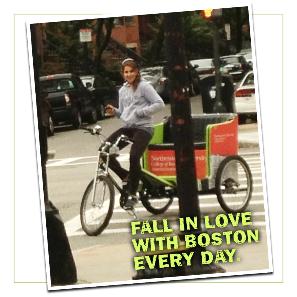Drivers-loveboston.png