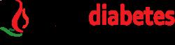 Prana-logo-13.png
