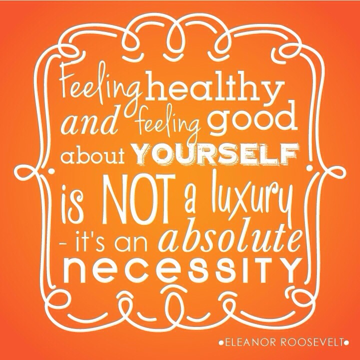 Essay on healthy lifestyle is a necessity and not a luxury