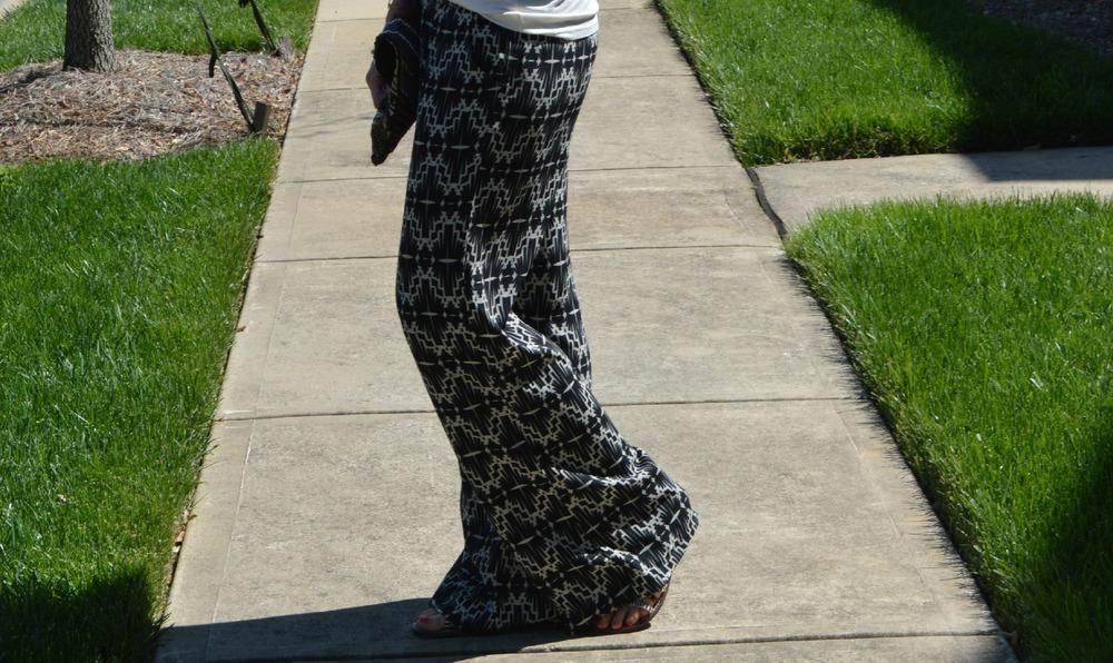 wide legs - anthropologie - laurenschwaiger.com