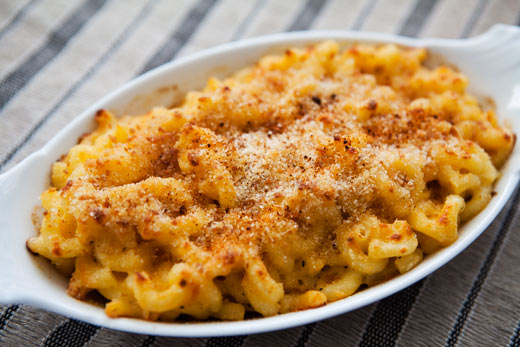 civil-war-macaroni-cheese