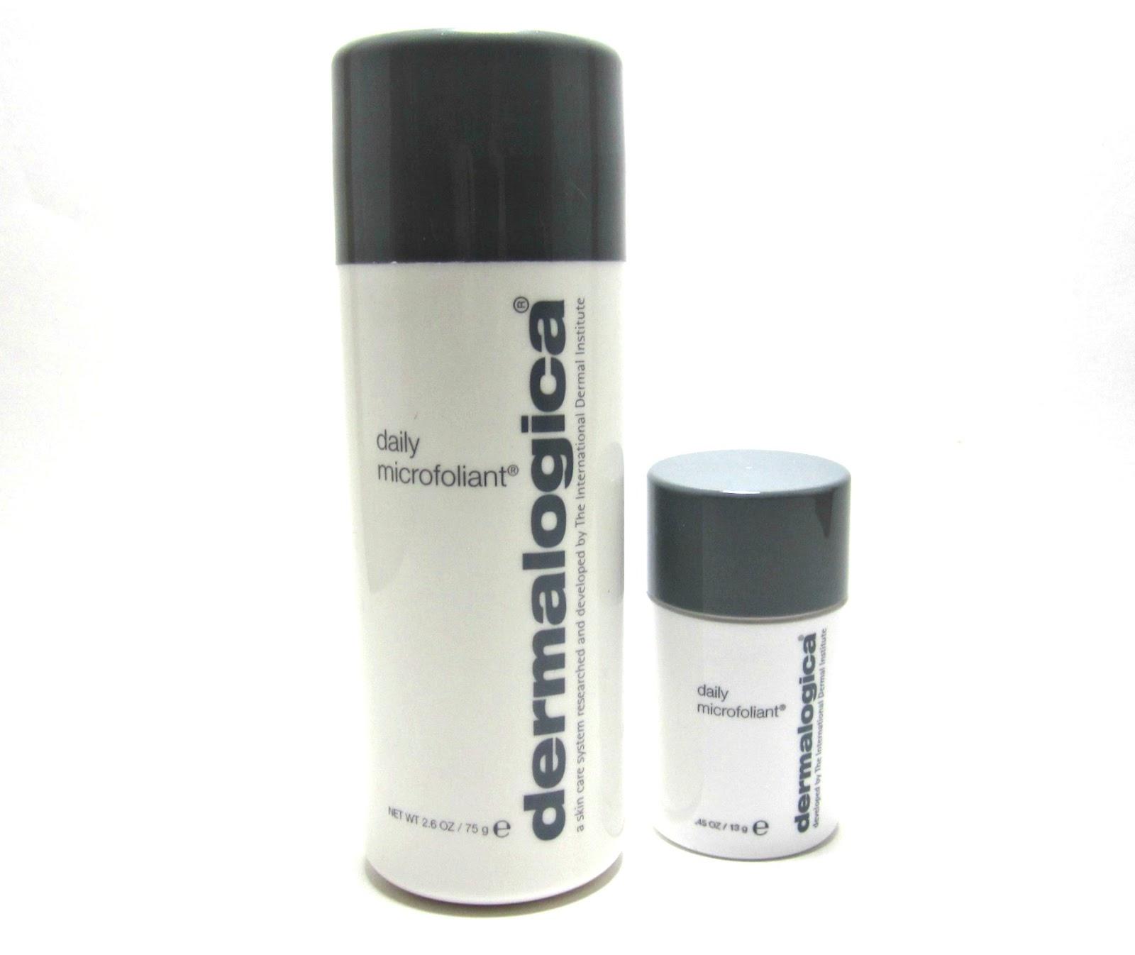 Dermalogica Daily Micro Exfoliant