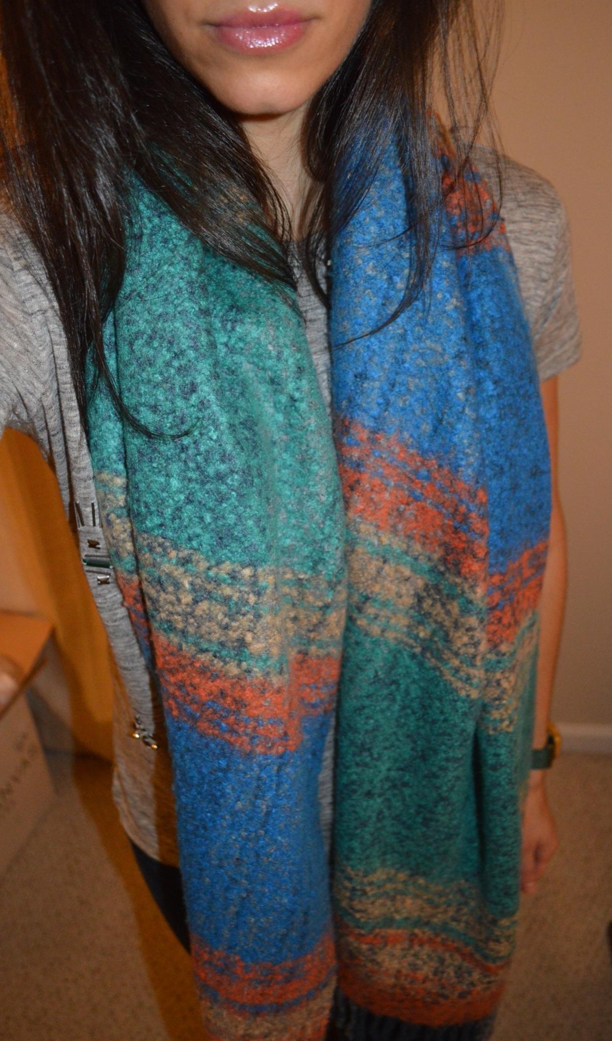 Lauren Schwaiger - Laid Back Style