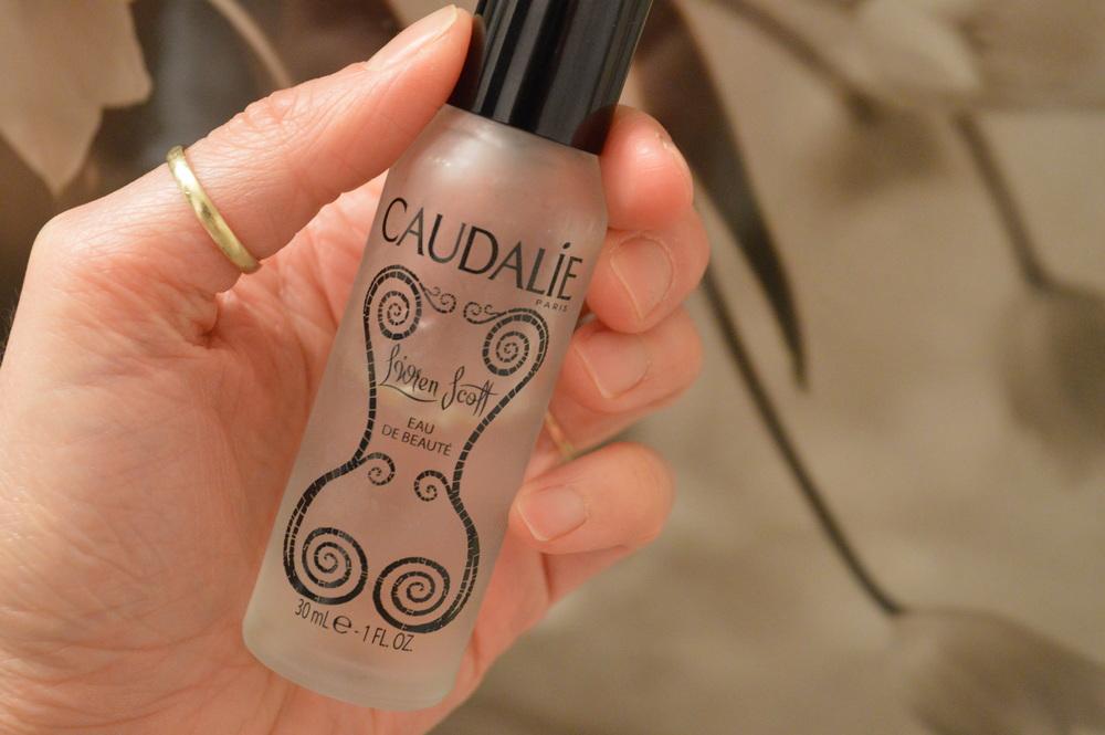 Caudalie-BeautyElixir