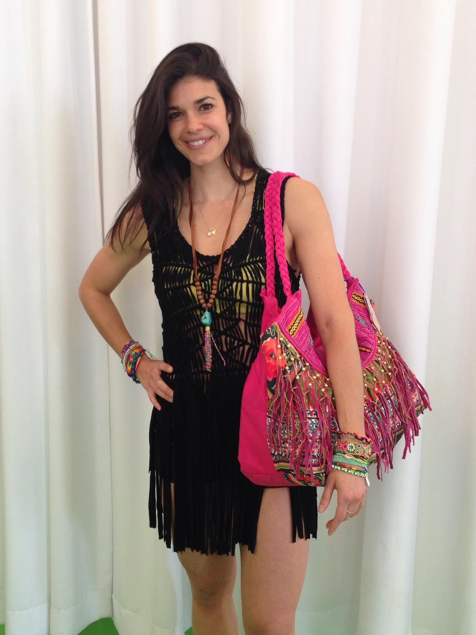Lotus Boutique - CLT - Spring Fashion