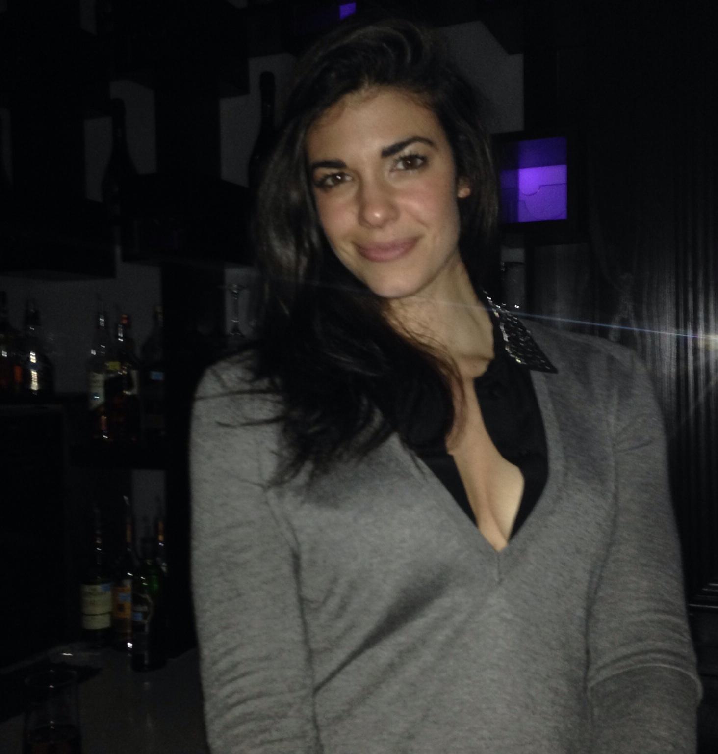 Lauren Schwaiger