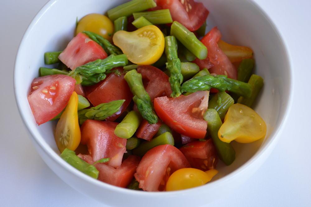 tomato&asparagus.jpg