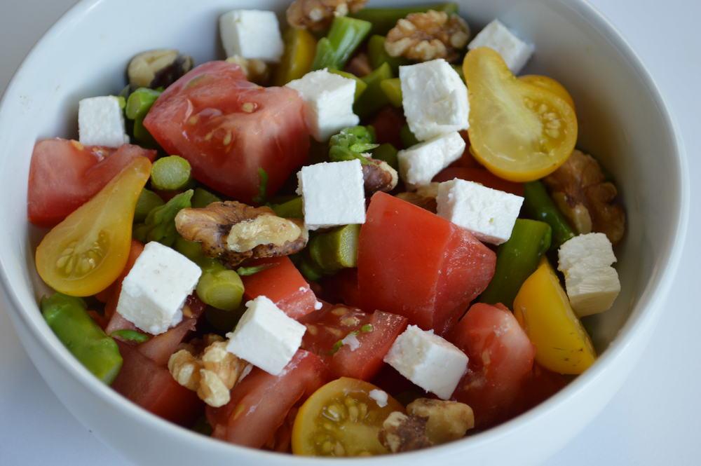 summer-veggie-salad.jpg