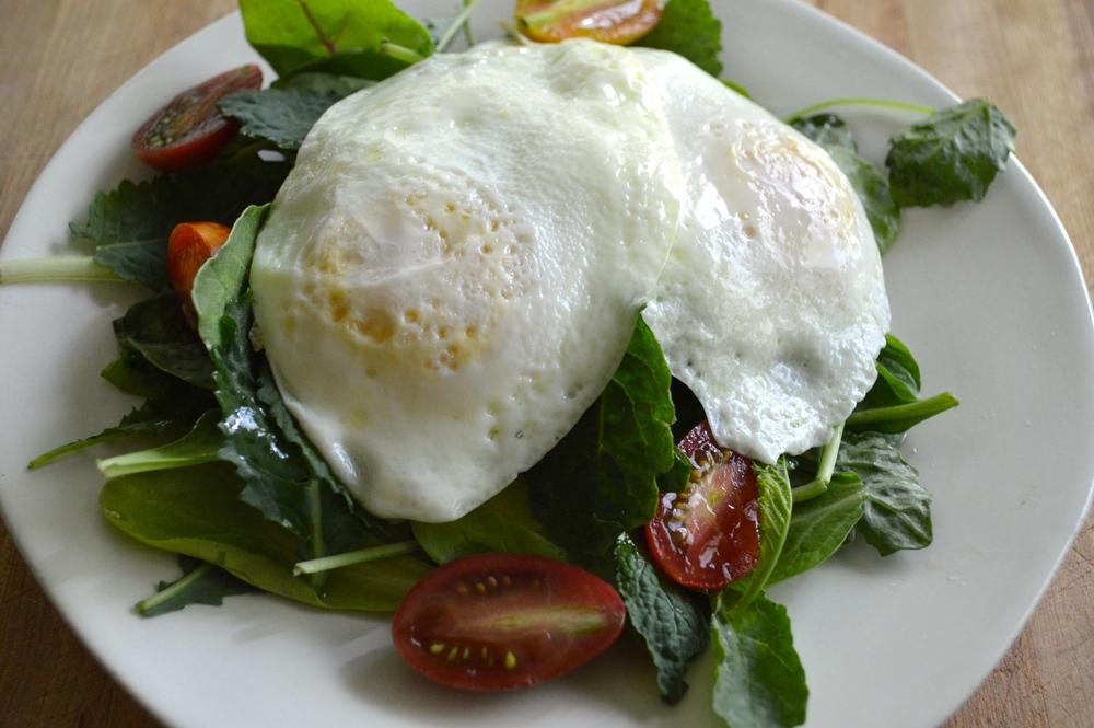 greens+eggs.jpg