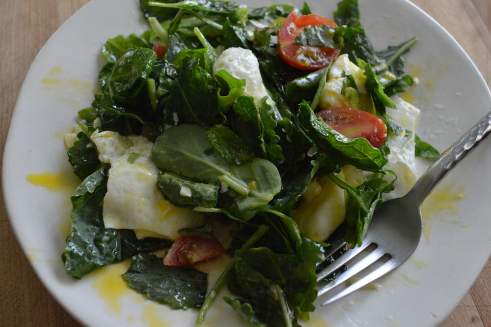 greens+eggies.jpg
