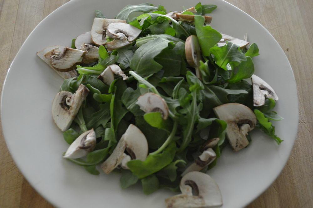 arugala+mushrooms.jpg